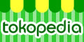 Tokopedia shop link